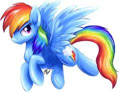 Rainbow <--- Dash <--- CHHESE <--- dust what are you doing <-- MWAHAHA CHESEEE <---- DUST STAPH