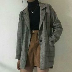 69 popular black turtleneck outfit ideas for fall and winter this year vintage outfits 21 Mode Outfits, Korean Outfits, Retro Outfits, Vintage Outfits, Casual Outfits, Fashion Outfits, Modest Fashion, Korean Winter Outfits, Casual Autumn Outfits Women