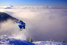 Brezovica is known for its steep slopes and deep powder. (Photo: Benny Islami for The New York Times)
