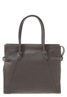 J.LINDEBERG Tote bag - grey £225.00 # #classic #VintageClothing