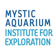 In Mystic, Connecticut.  Great aquarium!