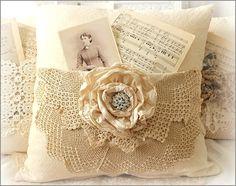 pillow24 (604x477, 118Kb)