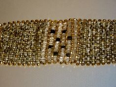 Collana Klimt Woman In Gold Images Woman In Gold movie