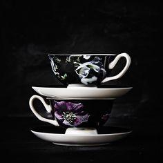 Just arrived in-store perfect for mummy #leafteaaustralia #cupsandsaucers #cups #tea #teas #teatox #herbaltea #organiclooseleafteas #madeinaustralia #madeingtown #madewithlove #matcha #paleo #vegan #oceangrove #barwonheads #torquay #lorne #bellsbeach #geelong #geelongwest #wellbeing #instatea #instahealth by leafteaaustralia http://ift.tt/1KnoFsa