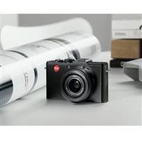 "Leica D-LUX 6 Digital Camera, 10.1MP, 1/1.7"" CMOS Sensor, 3.8x Optical & 4x Digital Zoom, Ultra Fast f/1.4 Leica Lens, Black : Point And Shoot Digital Cameras : Camera & Photo http://www.amazon.com/gp/product/B009ZE8JOG/ref=as_li_qf_sp_asin_il_tl?ie=UTF8&camp=1789&creative=9325&creativeASIN=B009ZE8JOG&linkCode=as2&tag=bagsnpacks-20&linkId=IMCDSBOR7CWXL56J"