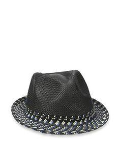 200 Best Kangol Hats and Caps images  f87f0091b8e6