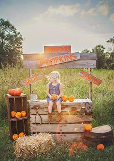 Great idea for a #Halloween #PhotoBooth backdrop #halloweezy #party #DIY