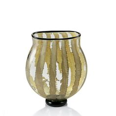 Deco Vase, Short