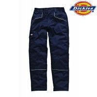 DICKIES Industry260 Bundhose marineblau