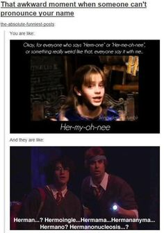 haha love starkid - Darren Criss and Joey Richter Harry Potter Fandom, Harry Potter Memes, My Tumblr, Tumblr Funny, Ravenclaw, Draco, Very Potter Musical, Avpm, Team Starkid