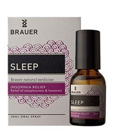 Natural Sleep Aid - Herbal, Non-Habit Forming Relief of s... https://www.amazon.com/dp/B06Y2FHXL5/ref=cm_sw_r_pi_dp_x_SiibzbYFJW4K8