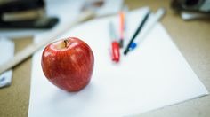 Officials defend teacher morality clauses