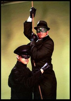 e4b643b6a48ad5 22 best Green hornet images on Pinterest
