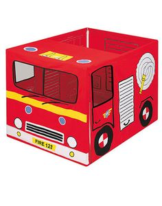 kiddiewinkles preschool how to make a truck from cardboard boxes 153