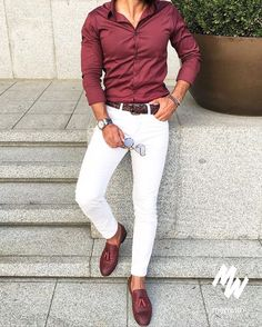 Jaw-Dropping Cool Tips: Urban Wear Fashion urban fashion boho black. Formal Men Outfit, Casual Outfits, Men's Outfits, Casual Party Wear Mens, Casual Wedding Menswear, Casual Shoes, Semi Formal Outfits, Formal Dresses For Men, Outfits Hombre