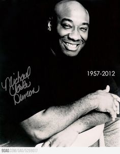 Thanks for the awesomeness. RIP Michael Clarke Duncan