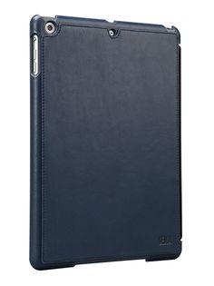 Apple iPad Air - Lugano