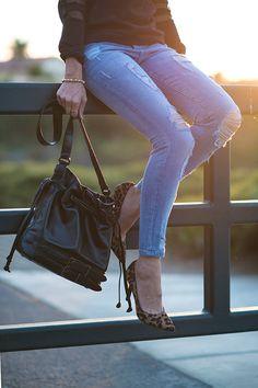 Sheer Panels - Eat.sleep.wear. - Fashion & Lifestyle Blog By Kimberly Pesch