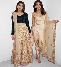 Do you need the best quality Punjabi Suit and Classic ladies Punjabi Suit in which case CLICK VISIT above for more options Indian Wedding Outfits, Pakistani Outfits, Indian Outfits, Indian Attire, Indian Wear, Indian Style, Desi Clothes, Indian Clothes, Desi Wear