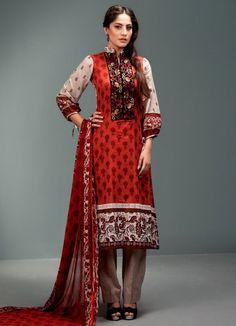 62bdc0d17c 57 Best Eid Collection Salwar Kameez images in 2016 | Salwar Kameez ...
