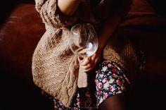 for the love of photography - SPRING KINFOLK DINNER