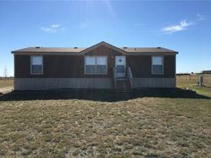 370 Private Road 4732, Rhome, TX 76078 | MLS #13513706 - Zillow