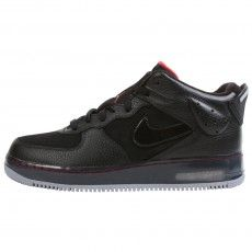 b3cdcde365 Chaussures & Baskets Nike Jordan Hommes | Nouvelle collection 2018 -  ShoemaniaQ