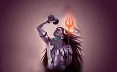 Wishing you all a very happy #Mahashivratri God bless you all with lots and lots of happiness, your wishes will be accomplished. Om Namah Shivaya. #Gymneshiya teem..!!  http://www.gymneshiya.com