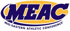 Mid Eastern Athletic Conference