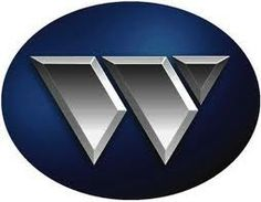 Warrantech operates in both the consumer products and automotive ...