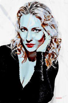 48-Cate Blanchett XLVIII.