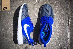 Nike roshe run floorzero store
