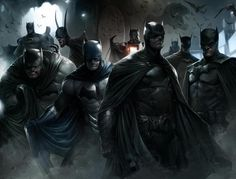 Detective Comics Midtown Comics Mattina Cover D Virgin - Batman Artwork, Batman Wallpaper, Batman Poster, Batman Universe, Comics Universe, Comic Book Characters, Comic Books Art, Comic Art, Book Art