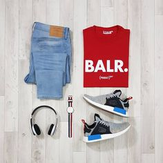 "3,540 Me gusta, 26 comentarios - Stylish Grid Game (@stylishgridgame) en Instagram: ""Together we can ENDAIDS. Shop the (BALR.)RED T-Shirt and save lives - Link in our Bio  Follow …"""