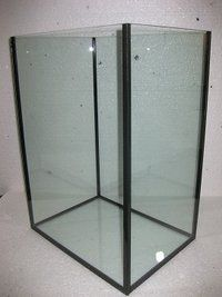 Acuario cubico a medida 40x30x50 customice su acuario! 71,10€ ENVIO GRATIS