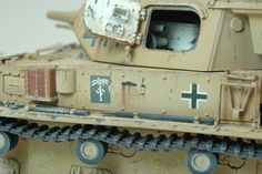 PzKpfw. IV Ausf. E North African Campaign, Afrika Korps, Model Tanks, Tamiya, Scale Models, Military Vehicles, Camouflage, Dragon, Dioramas