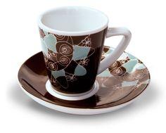 tazzine caffè - Cerca con Google