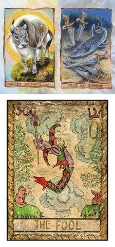 Rose voyance, voyante médium astrologue et cartomancienne.   voyance par  rose voyance   Pinterest 19de15caa3ba