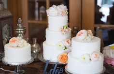 Haley + Chris | Pearl Events Austin | Austin, Texas | Lahra Bryant Photography | Laguna Gloria | Bouquets of Austin | Marquee Event Group | Premiere Party Central | Loot Vintage Rentals | Sweet Treets Bakery