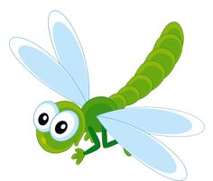 Cute Cartoon, Cartoon Art, Kindergarten Interior, Insect Crafts, Cartoon Elephant, Bullet Journal Art, Bugs And Insects, Vintage Birthday, Yard Art