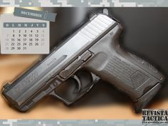 Calendar 2014 December Calendar 2014, December