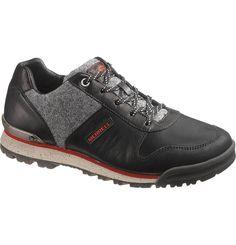 Solo Origins Felt - Men s - Casual Shoes - J39801  8a0240d038f