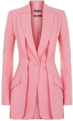 designer clothing, luxury gifts and fashion accessories Blazer Fashion, Fashion Wear, Girl Fashion, Fashion Dresses, Classy Outfits, Stylish Outfits, Latest Outfits, Kpop Outfits, Mode Plus