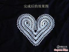 Недавно был пост с этим платьем (http://www.stranamam.ru/ оно запало мне в душу , но не было описания.