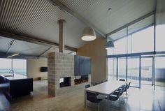 Gallery of Woolamai House / Kerstin Thompson Architects - 5
