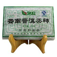 $30.37 (Buy here: https://alitems.com/g/1e8d114494ebda23ff8b16525dc3e8/?i=5&ulp=https%3A%2F%2Fwww.aliexpress.com%2Fitem%2FThe-Tea-Raw-Trees-In-Early-Spring-Of-2010-Pu-er-Zhen-Ming-Xuan-250g-Brick%2F32350497201.html ) The Tea Raw Trees In Early Spring Of 2010. Pu'er Zhen Ming Xuan 250g Brick S659 for just $30.37