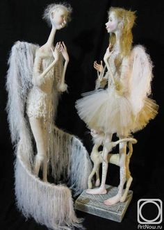 engelenpaar