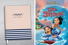 Design A Bullet Journal And We'll Tell You Which Classic Disney Movie You Should Watch Tonight I got: Bambi Iq Quizzes, Playbuzz Quizzes, Random Quizzes, Bullet Journal Quiz, Bullet Journals, Disney Buzzfeed, Fun Quizzes To Take, Classic Disney Movies, Interesting Quizzes