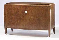 Ruhlman ARTS DECORATIFS DU XXE SIECLE ET DESIGN | Auction | Christie's