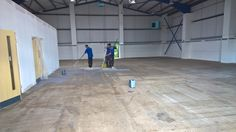 Floor Preparation, Tile Floor, Flooring, Texture, Crafts, Surface Finish, Manualidades, Tile Flooring, Wood Flooring